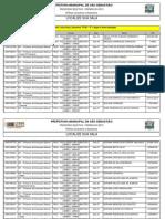 04 - Listagem 'Localize Sua Sala' (Para o Site) (6)