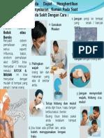 Leaflet Etika Batuk2