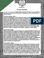 Gralsbrief Nr. 3_Die Sieben Seelenkräfte_20151219