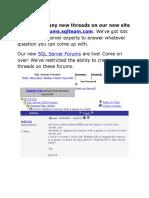 SQL SSIS