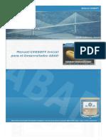 Manual ABAP Inicial Unidad