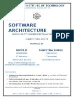 SA_Notes_by_Divya (RNSIT) (vtuplanet.com).docx