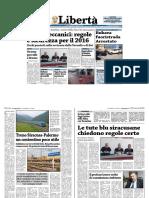 Libertà 19-12-15.pdf