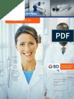 tube_pipet_brochure.pdf