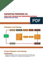 Slide Kuliah 10 PTPM 2015