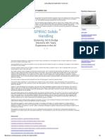 Lubricating oils treatmelube oilnt for marine use.pdf
