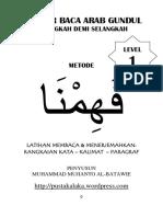 metode fahimna 1 soal (1).pdf