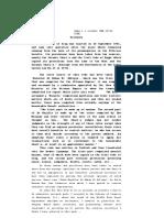 Pre Feasibilty Report_DME | Highway | Road