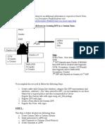 Create_Descriptive_Flex_Field_DFF_In_Custom_Form.docx
