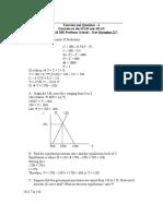 https://www.scribd.com/doc/244527333/Handbook-of-Mechanical-Design-by-George-F-nordenholt ansprob4