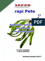 ResepTerapiPeteV7