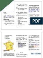 Historia de La Cocina Francesa JK[1][1]
