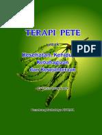 TerapiPete