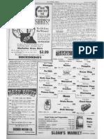 December 17, 1959 Louisburg Herald