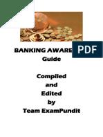 BANKING AWARENESS-Exampundit_reupload.pdf