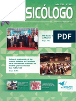 gp201507-pdf-5596ae821e1d4