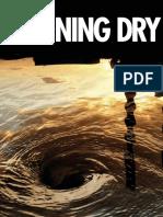 EPRI Running Dry at the Power Plant