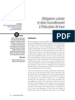 Monjo.OblScolaire.pdf