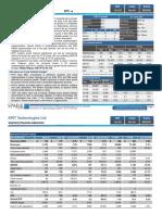 KPIT 2QFY16 Outlook Review