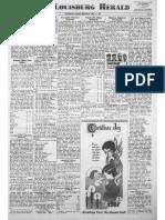 ViewScan_0141.pdf
