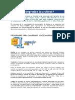 Qué es la compresión de archivos.pdf