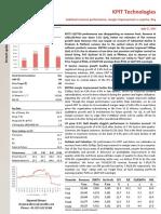 KPITTechnologies-Sunidh-280715
