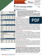 KPITTech-ICICIDirect-281015