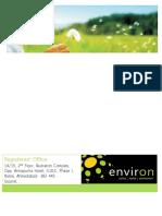 Environ pathway.pdf