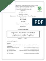 Preparation-de-materiaux-nanostructures.pdf