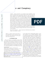 Chess, Chance and Conspiracy.pdf