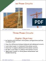 3phase.pdf Main
