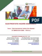 Electrostatic+Hazard+Assessment+-+Mumbai