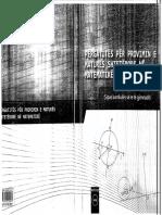 283430674 Pergatites Per Provimin e Matures Shteterore Ne Matematike