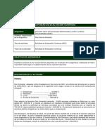 AEC ITP y AJD 2013