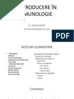 2015_11_C8_introducere imunologie.pdf