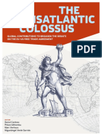 The Transatlantic Colossus-libre