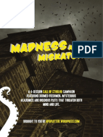 ►madness_at_miskatonic-a4_cover3