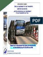 Article O.a Sur Oued Bouhlou
