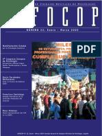 infocop  ENERO2005