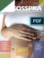 Revista Cosspra #4