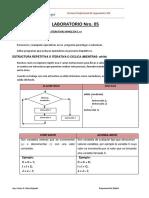 Laboratorio Nr 05_2013-II programacion