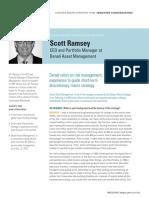 PR Manager Conversations Scott Ramsey 0667-NLD-031313