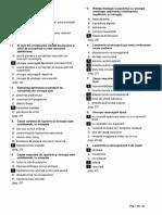 Grile ECN Propuneri by D0N3