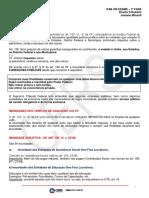 496_012213_OAB_XIII_EXAME_DIR_TRIB_AULA_03.pdf