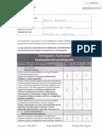 epal  companies evaluation it