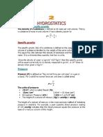 chapter 2 Fluid Mechanics.pdf