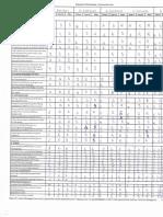 epal evaluationworksheets