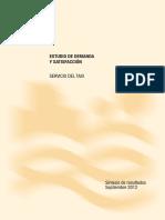 estudio_satisfaccion_taxi_2012.pdf