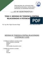 5. Medidas de tendencia central y no central.pdf