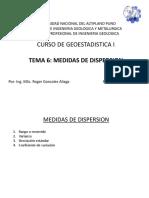 6. Medidas de dispersion.pdf